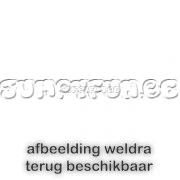 stokjeshouder-suikerspinnen