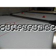airhockey-te-huur