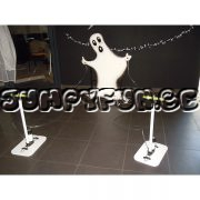 ballonblazen-spookje