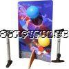 ballonblazen-voetbal