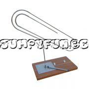bibberspiraal-paperclip