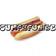 hotdog-verwarmer