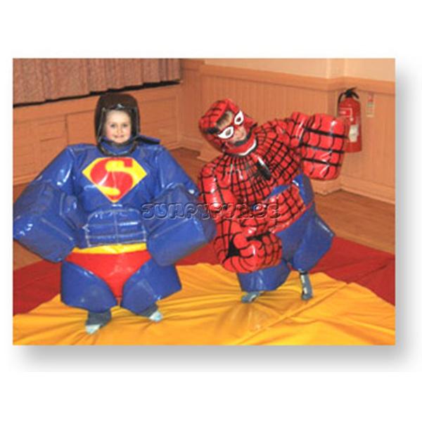 sumopakken-superhero-huren