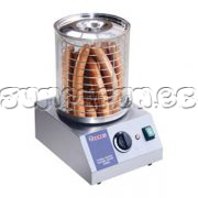 hot-dog-display-verwarmer