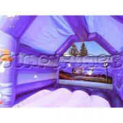 magic-slide-springkasteel