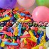 ballonnen-klein