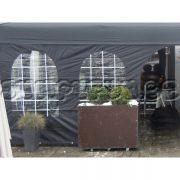 partyshade-tent-zijwand
