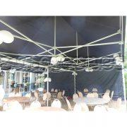 verlichting-voor-tenten