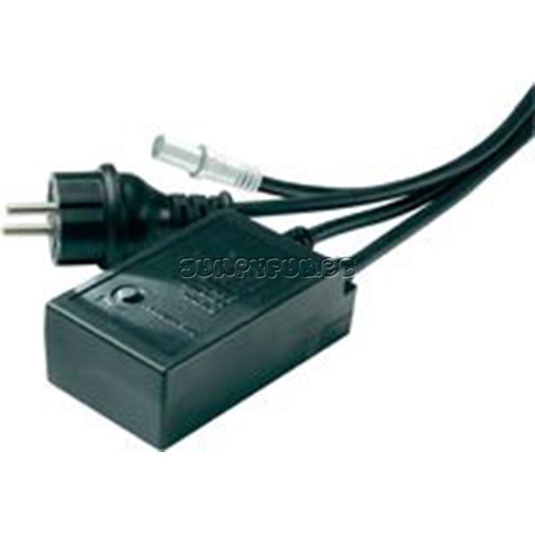 lichtslang-controller