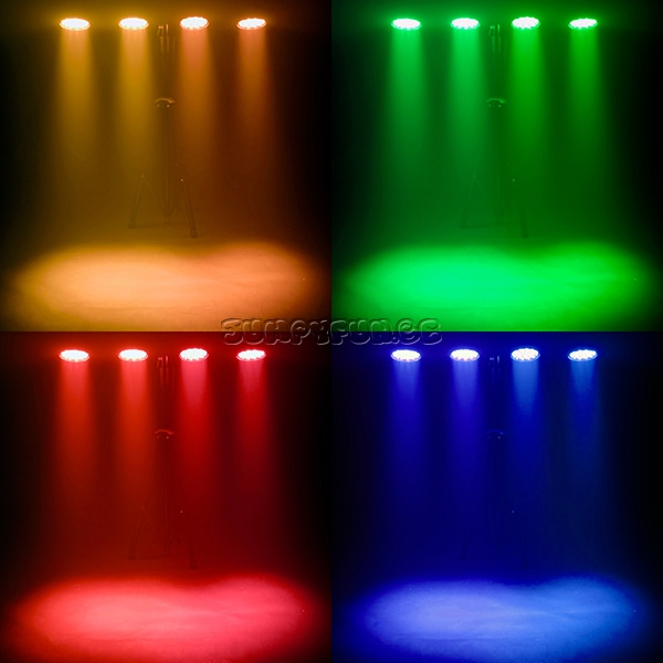 led-dj-bar