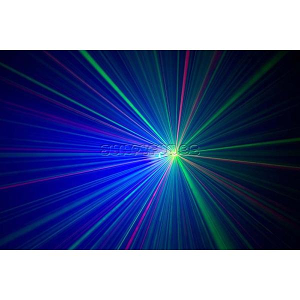 moon-star-laser