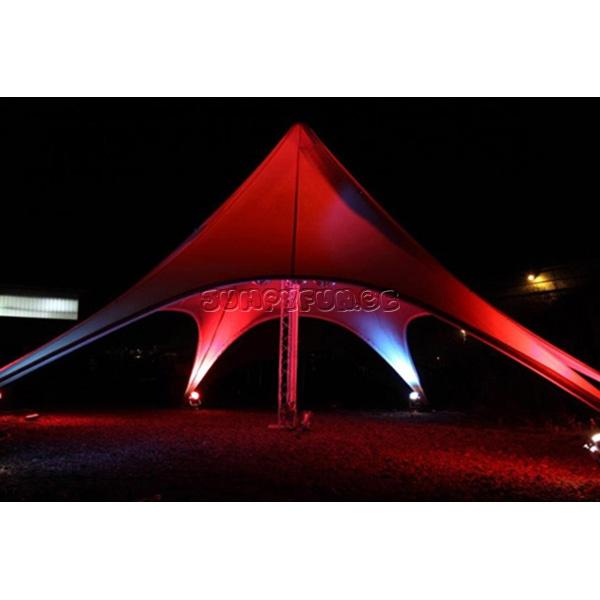 https://www.jumpyfun.be/wp-content/uploads/2015/03/tent-verlichting-01.jpg