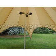 verlichting-tenten