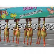 kippen-vangen-spel