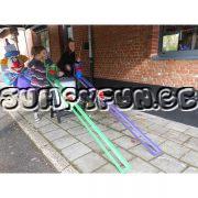 balloonrace-4-personen