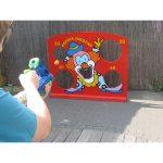bazooka-shooting