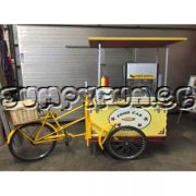 food-bakfiets