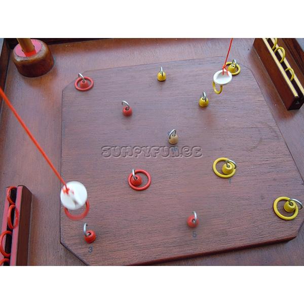 volksspel-magneet-ringspel