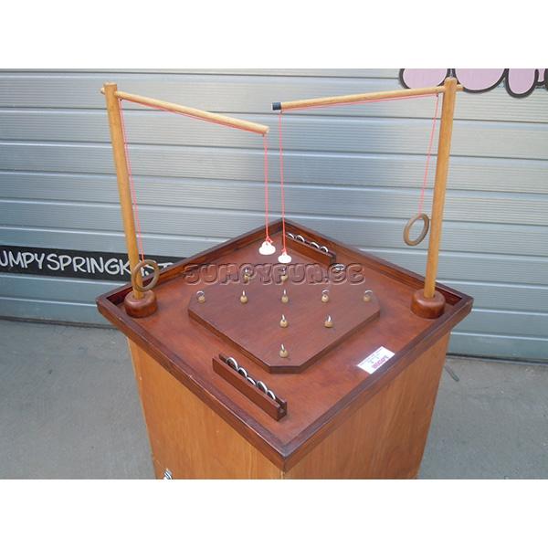 magneet-ringspel