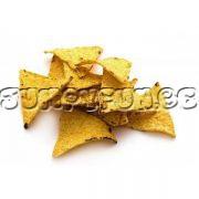 nacho-grondstoffen