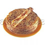 pannenkoek-all-in-pakket