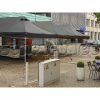 partyshade-tent-huren