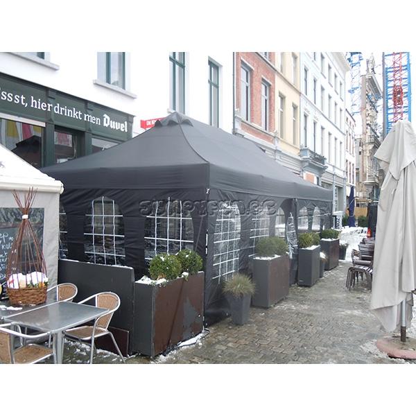 partyshade-tent