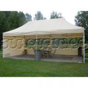 partyshade-tent-8x4m