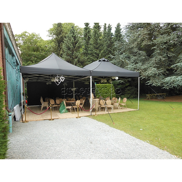 partyshade-tent-8x8m