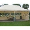 party-tent-zijwand