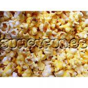 popcorn-voorgebakken