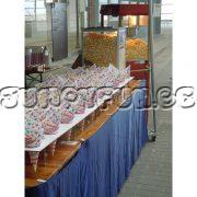 popcorn-zakjes-houder-groot