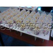 popcorn-zakjes-houder-klein