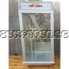 popcornmachine-xl-huren