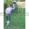 spin-ladder