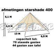 starshade-tent-400-maten