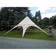 starshade-tent-400