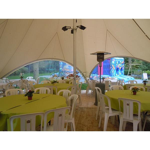 starshade-tent-afmetingen
