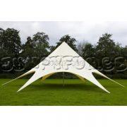 starshade-tent-800