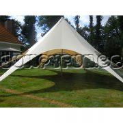 starshade-tent-zijwanden