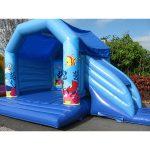 aqua-slide-luchtkussen