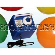 ballonpomp