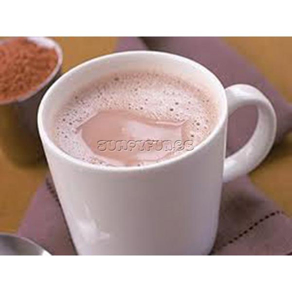 chocolade-verwarmer