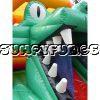 croco-slide-springkussen