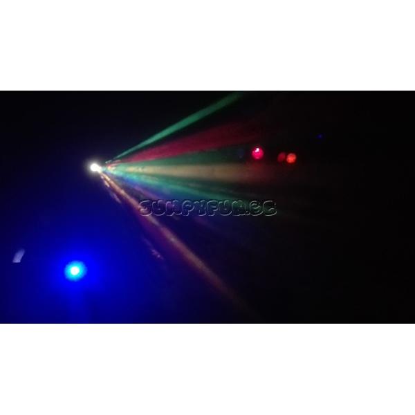 disco-licht