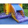 dino-slide-springkasteel