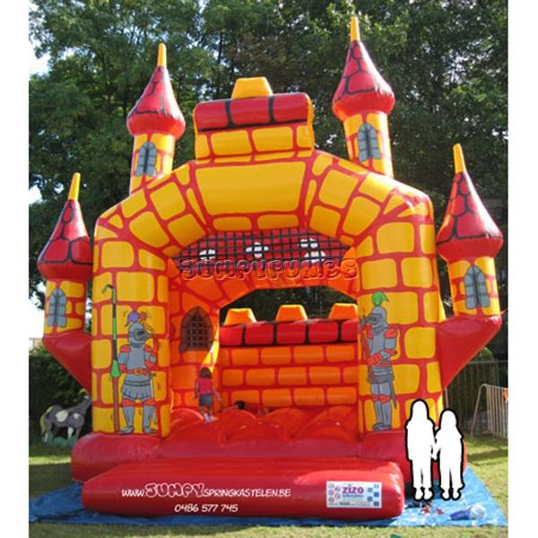 fun-castle-springkasteel