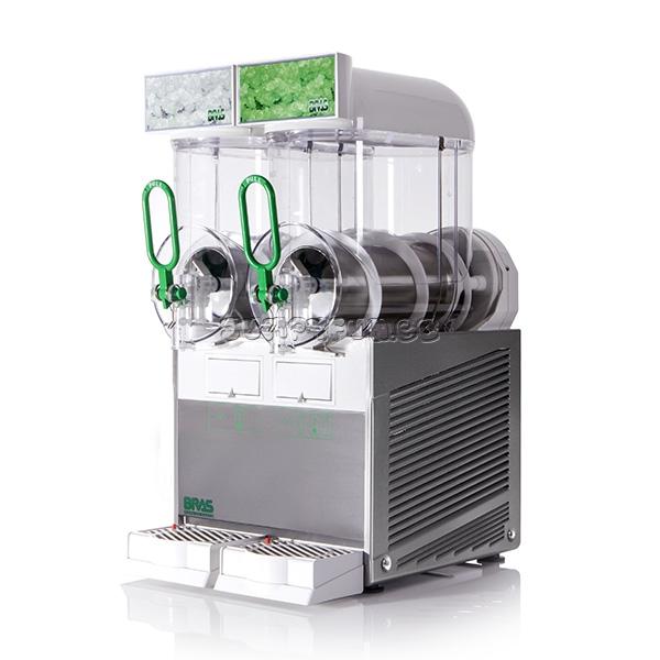 granita-machine