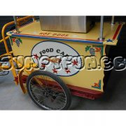 hot-dog-bakfiets