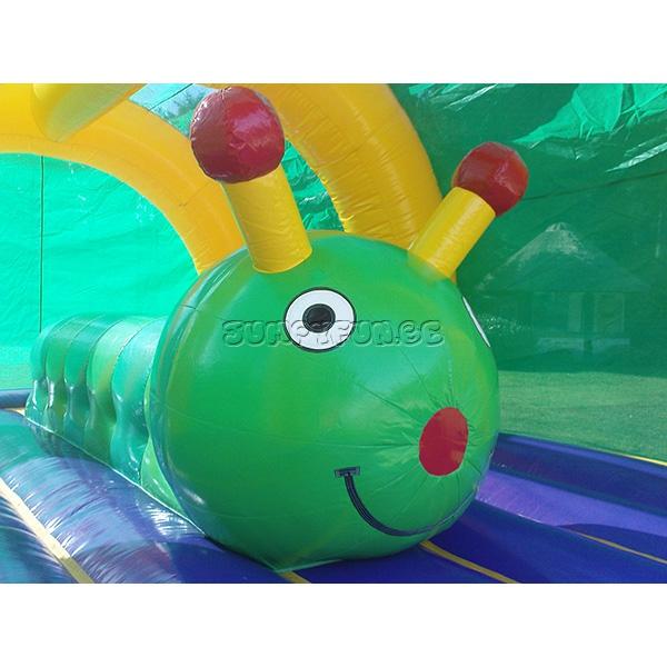 smiley-worm-springkasteel